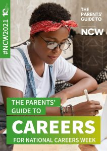 Parents Guide to NCW PDF Icon